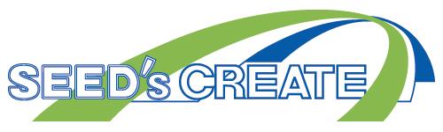 SEED's CREATE