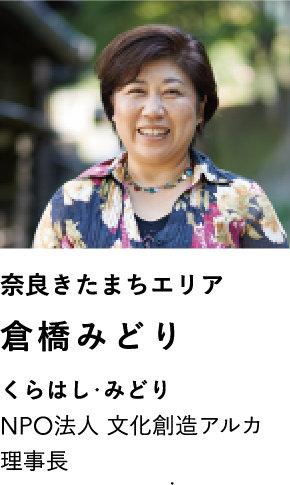 kitamachi2