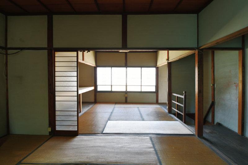koriyama-minamidaiku