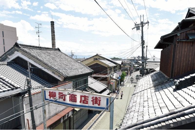 koriyama2