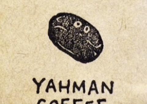 ikoma_yahman
