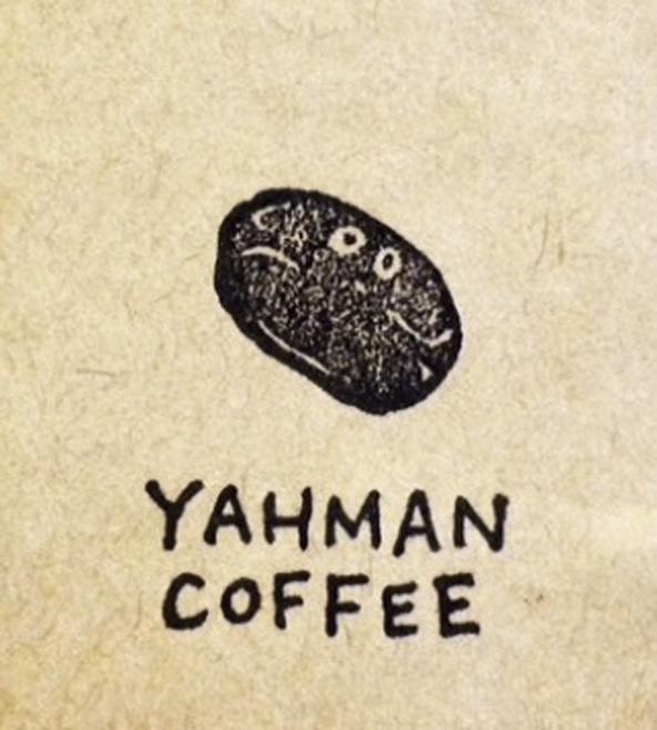 imai_yahman