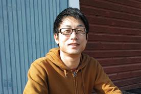 kato_profile_sashikae