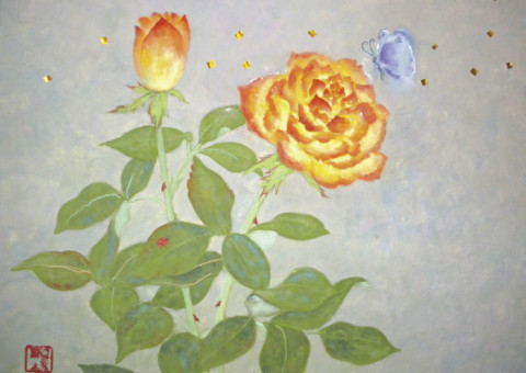 uda_flower