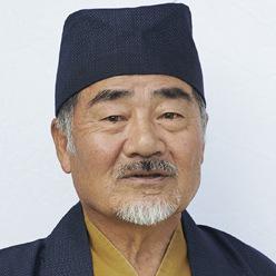 p44_wakabayashi