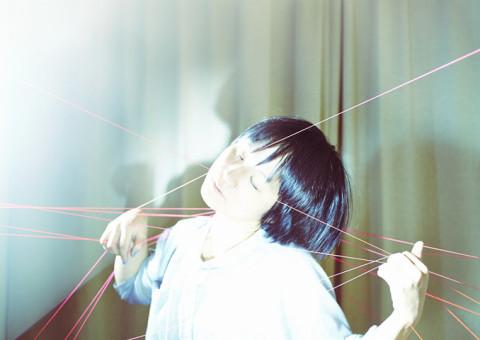 uda_takano