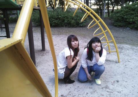 yagi_zekei