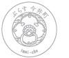 stamp_imai