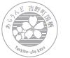 stamp_kuzu