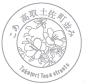 stamp_takatori